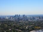 LA: Take Two