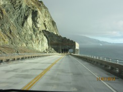 Nifty bridge