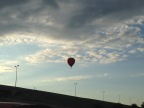 Hot Air Balloons in Sioux Falls