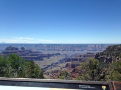 north_rim_grand_canyon_4522