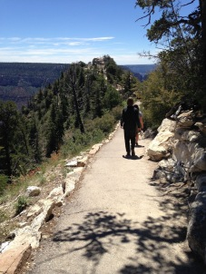 north_rim_grand_canyon_4523