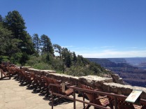north_rim_grand_canyon_4532