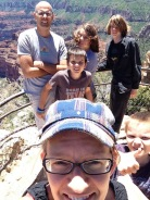 north_rim_grand_canyon_4539