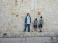 The Riverwalk, San Antonio, TX19