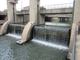The Riverwalk, San Antonio, TX26