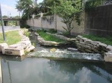 The Riverwalk, San Antonio, TX29
