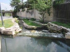 The Riverwalk, San Antonio, TX29