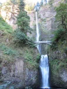 waterfalll