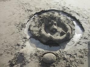 Playa El Uverito29