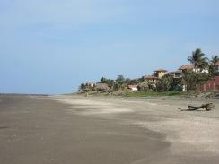 Playa El Uverito4