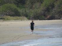 Playa Las Comadres11