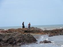 Playa Las Comadres3