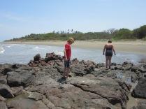 Playa Las Comadres4