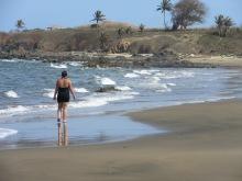 Playa Toro17