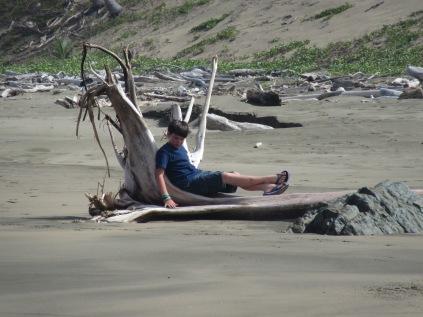Playa Toro18