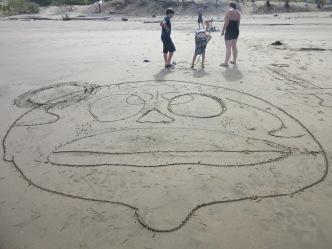 Playa Toro29