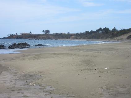 Playa Toro3