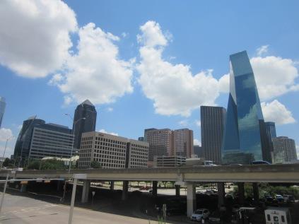 Downtown Dallas4