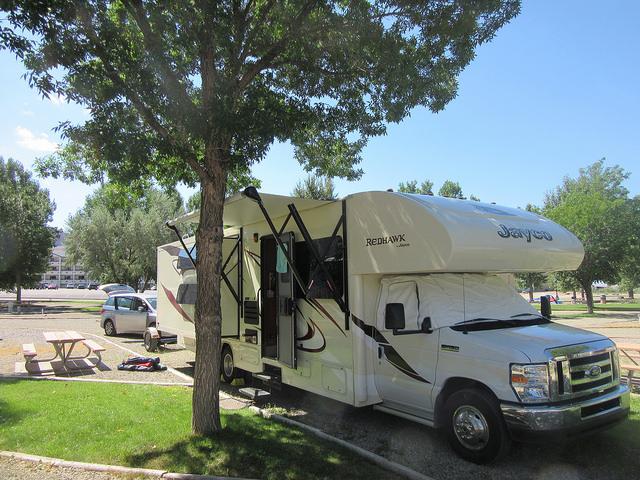 Mesa Verde, Towaoc, CO