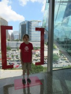 Perot Science Museum3