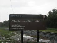 Chalmette Battlefield1