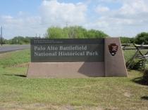 palo alto battlefield national historical park1