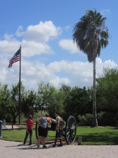 palo alto battlefield national historical park2