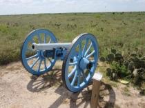 palo alto battlefield national historical park8