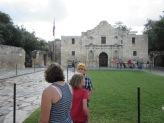 The Alamo2