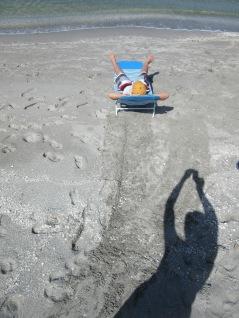 Captiva Beach1