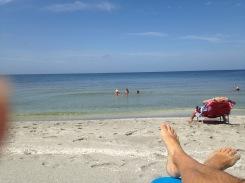 Captiva Beach4