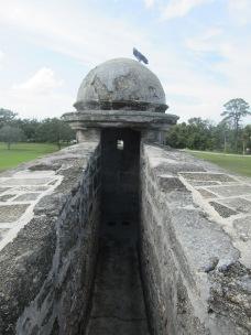 Castillo de San Marcos National Monument52
