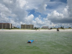 Clearwater Beach4