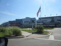 Daytona Intl Speedway3