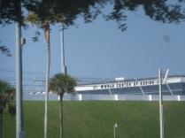 Daytona Intl Speedway6