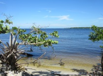 De Soto National Memorial, Bradenton20