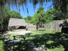 De Soto National Memorial, Bradenton3