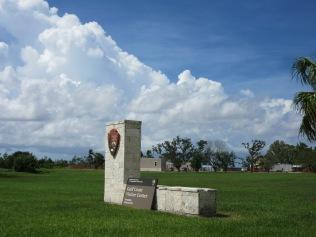 Everglades City, FL1