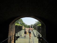 Fort Barrancas48