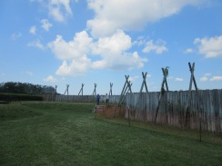 Fort Caroline National Memorial16