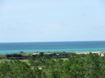 Fort Pickens - Gulf Islands NS8
