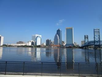 Jacksonville2