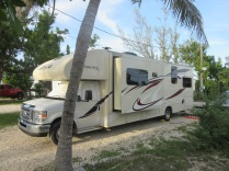 Lazy Lakes RV Resort, Sugarloaf Key2