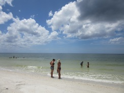 Lovers Key State Park2