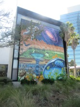 MOSH, Jacksonville1