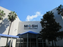 MOSH, Jacksonville27