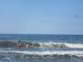 Saint Augustine Beach1