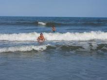 Saint Augustine Beach3