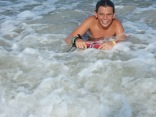 Saint Augustine Beach5