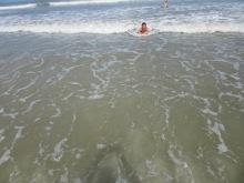 St. Augustine Beach14